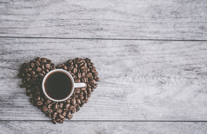 Kaffebryggare test: Stort test av de topp fem bästa kaffebryggarna just nu.