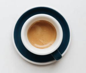 Ja, vad är en espresso egentligen?