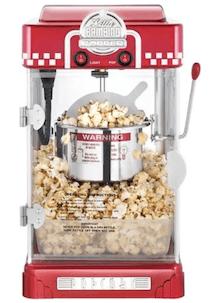 Little Bambino av Great Northern Popcorn Company