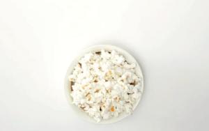 Det finns flera fördelar med att skaffa en popcornmaskin.