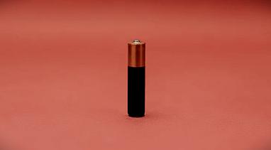 Batteritid och laddningstid - viktigt även för handdammsugare.
