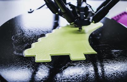Ja, hur använder man filament egentligen?