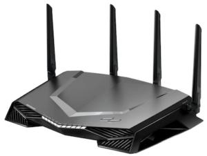 Netgear Nighthawk XR500 - bäst i test för dig som är gamer
