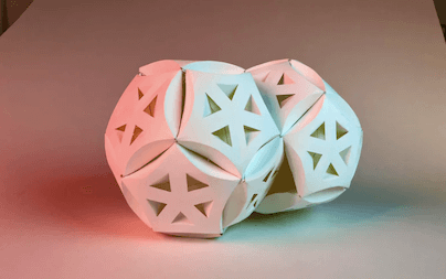 Sammanfattning om filament för 3d skrivare